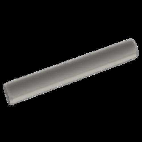 Zylinderstift ISO2338 1x8mm A1