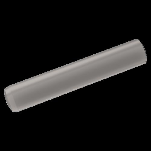 Zylinderstift ISO8734 2x8mm