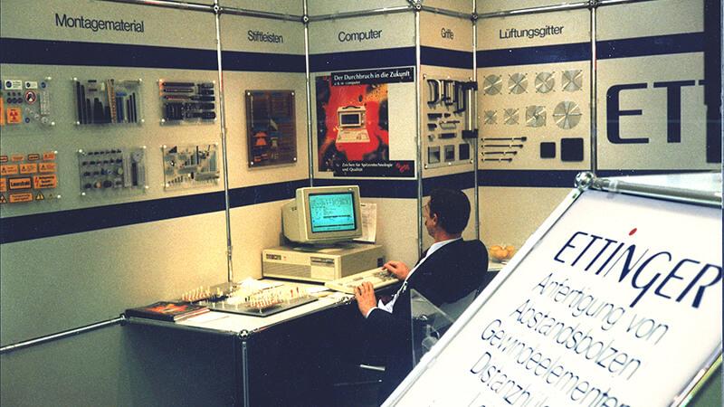 media/image/unternehmen_1990.jpg