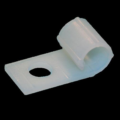 Kabelschelle WHC für ø19,1mm