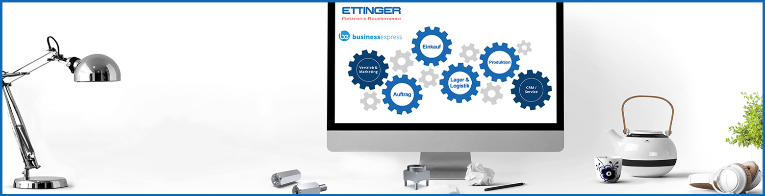Effizient und Einfach: Neuer Webshop mit neuen Features