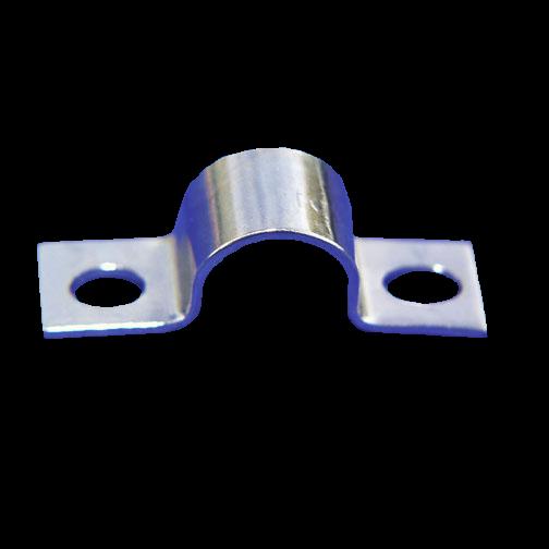 Kabelschelle ø11mm 25/35x10mm