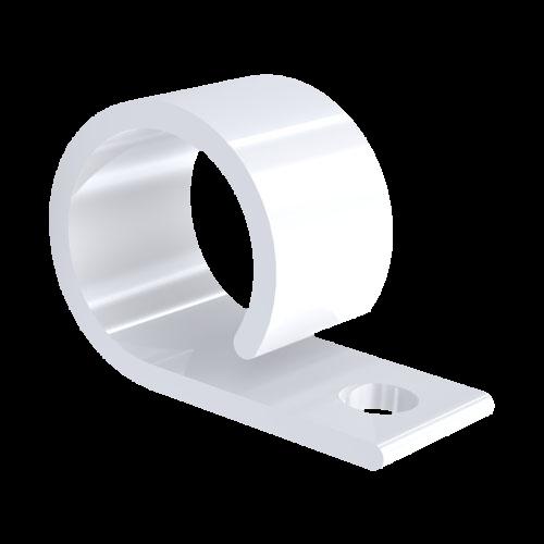 Kabelschelle WHC für ø3,2mm