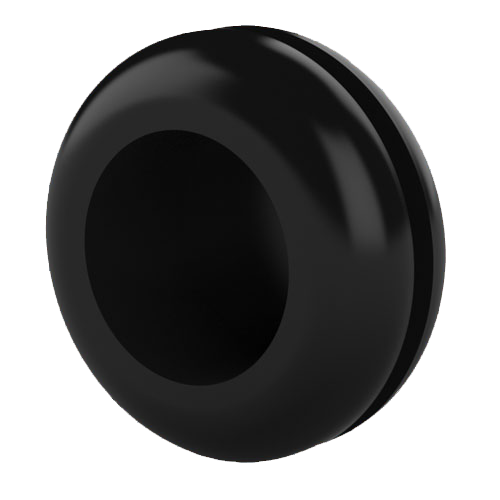 Membrandurchführungstülle - Membrane einseitig, geschlossen